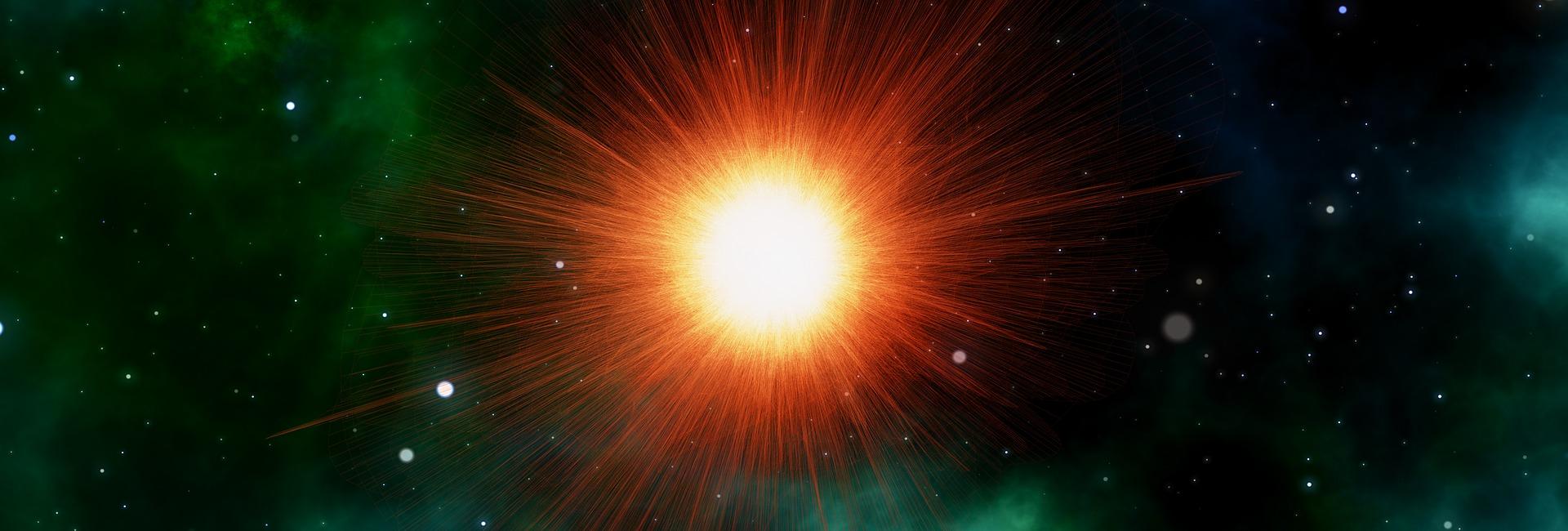 universe-2151332_1920