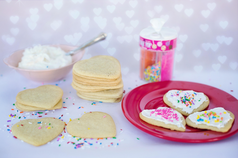 baking-biscuit-biscuits-302462