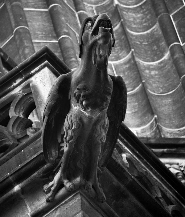 ancient-architecture-art-164324 (1)