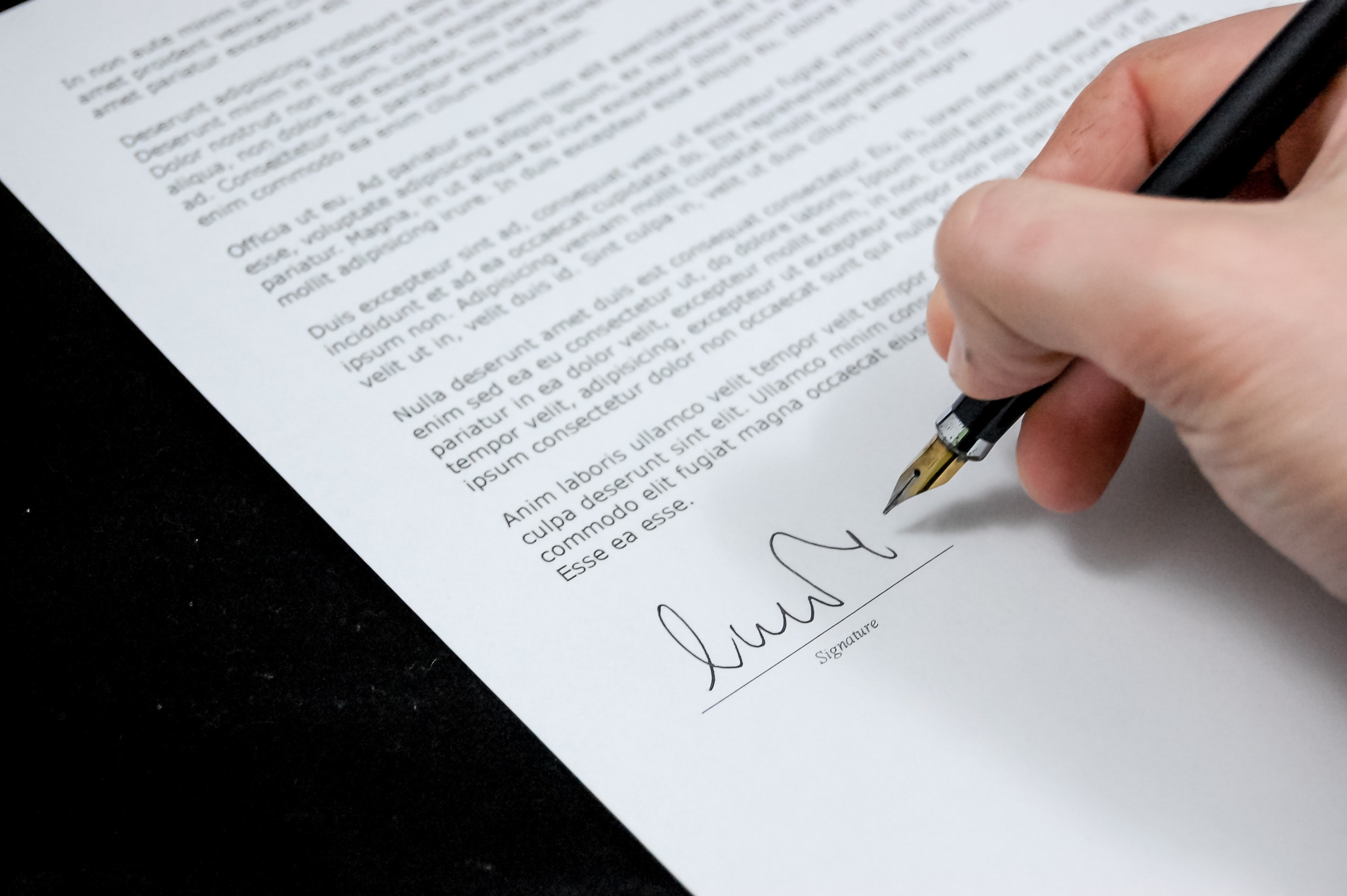 agreement-business-businessman-48195
