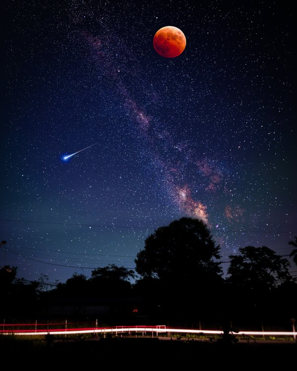 nick-owuor-astro_nic-757202-unsplash