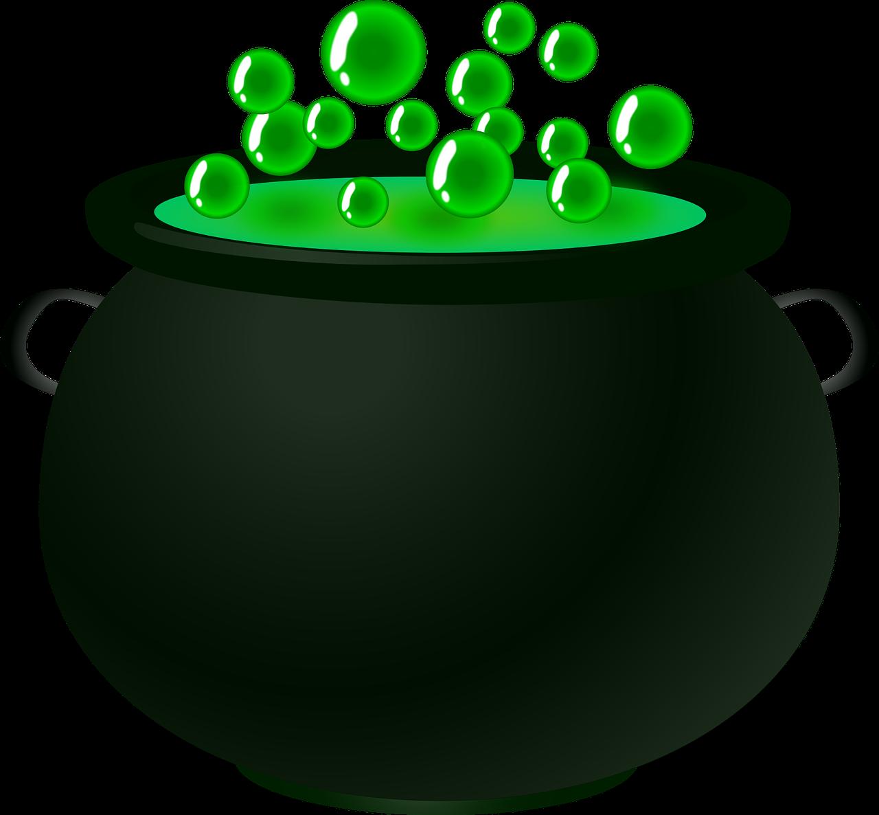 bubble-2022390_1280