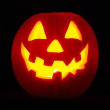 halloweensie-pumpkin