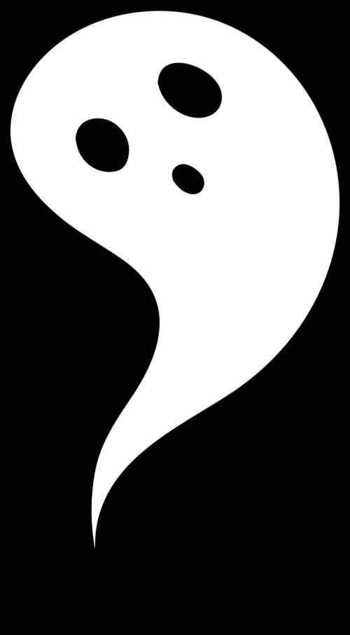 spirit-1775547_1280