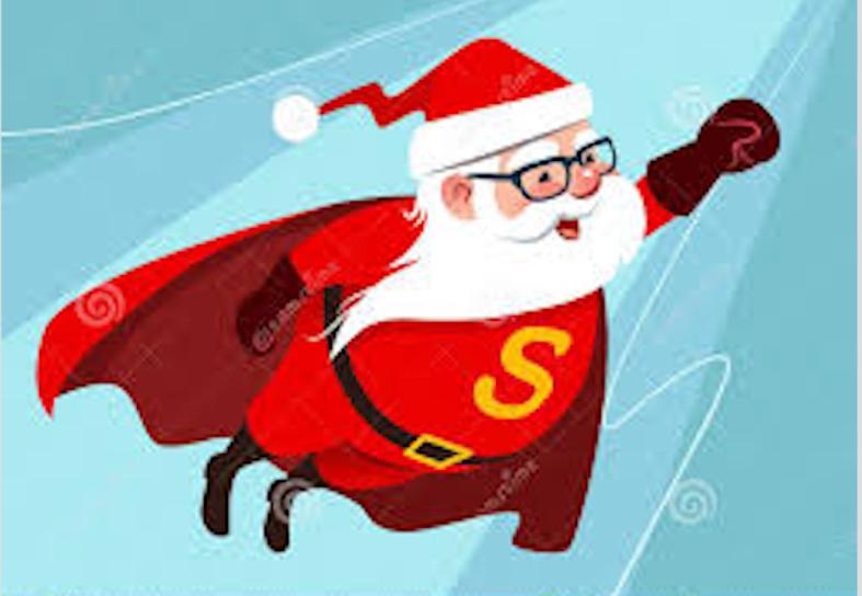 Super Santa.png