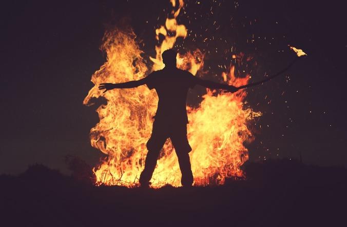 fire-2593636_1280