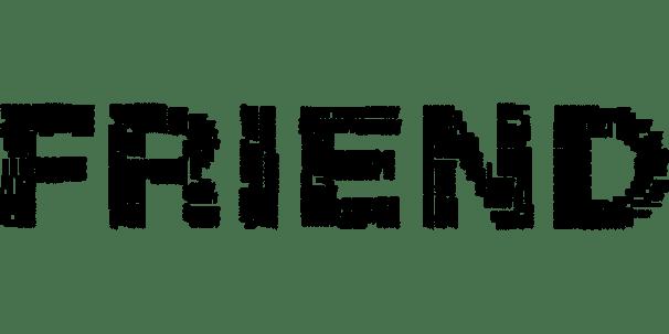 friend-2754278_1280