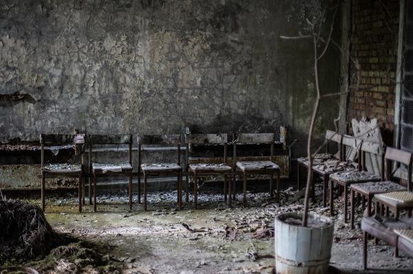 chernobyl-3696221_1920