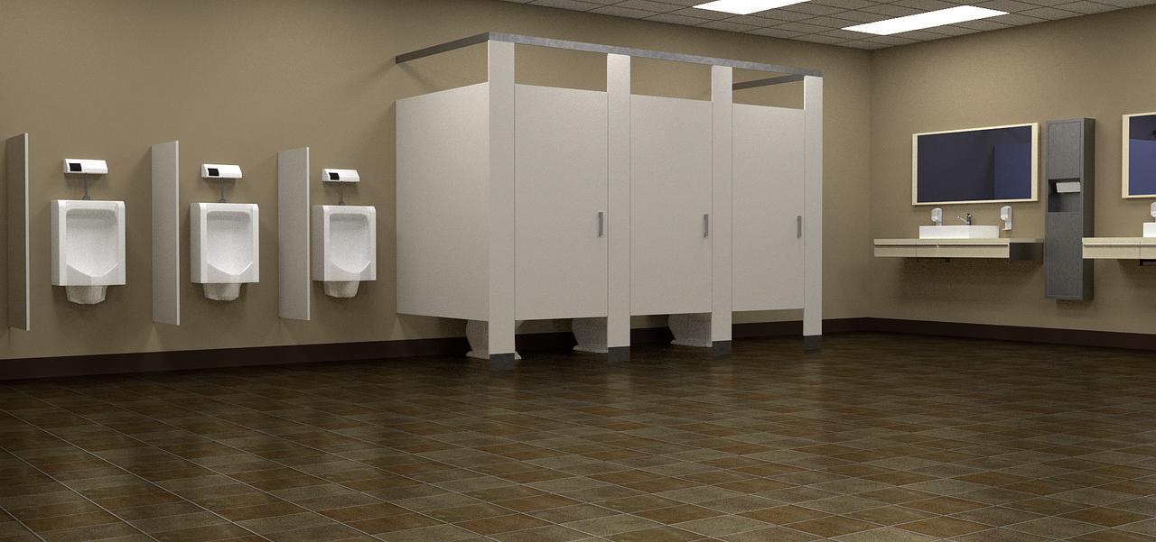 bathroom-453420_1280