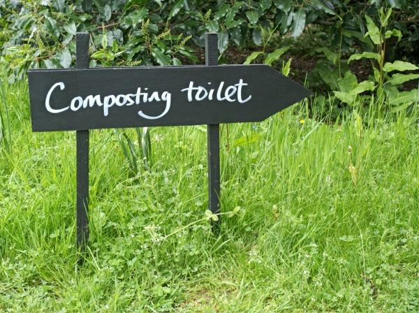 composting-1431541_1920