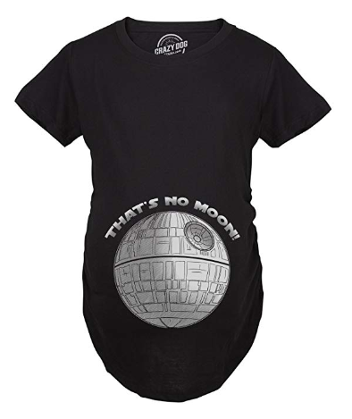 that's no moon.PNG