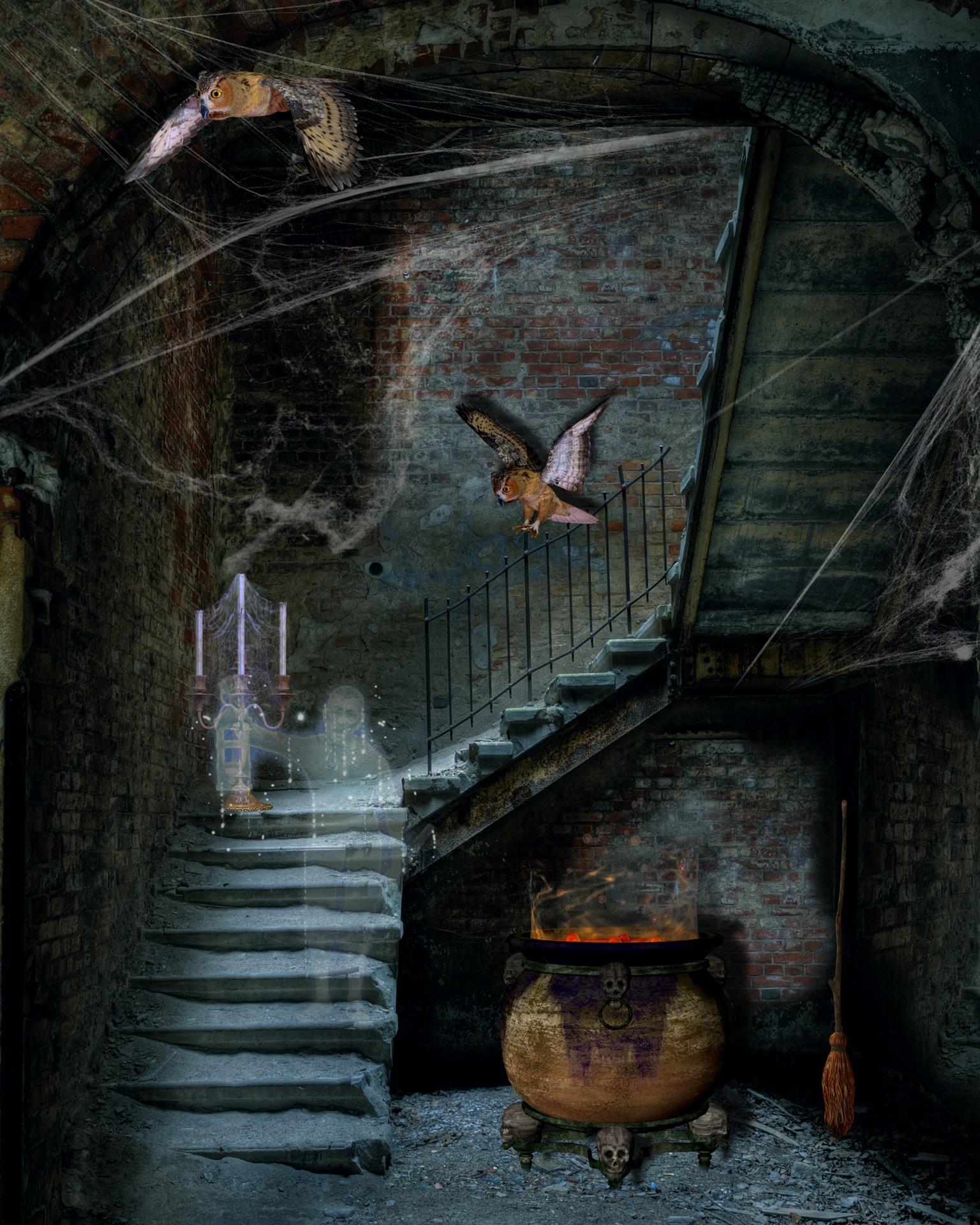 witch-2146713_1920