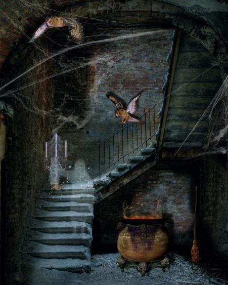 witch-2146713_1920.jpg