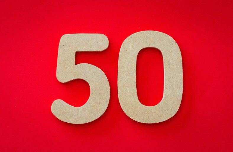 50-art-close-up-1339866