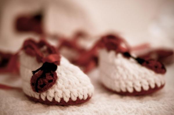 footwear-539967_1920