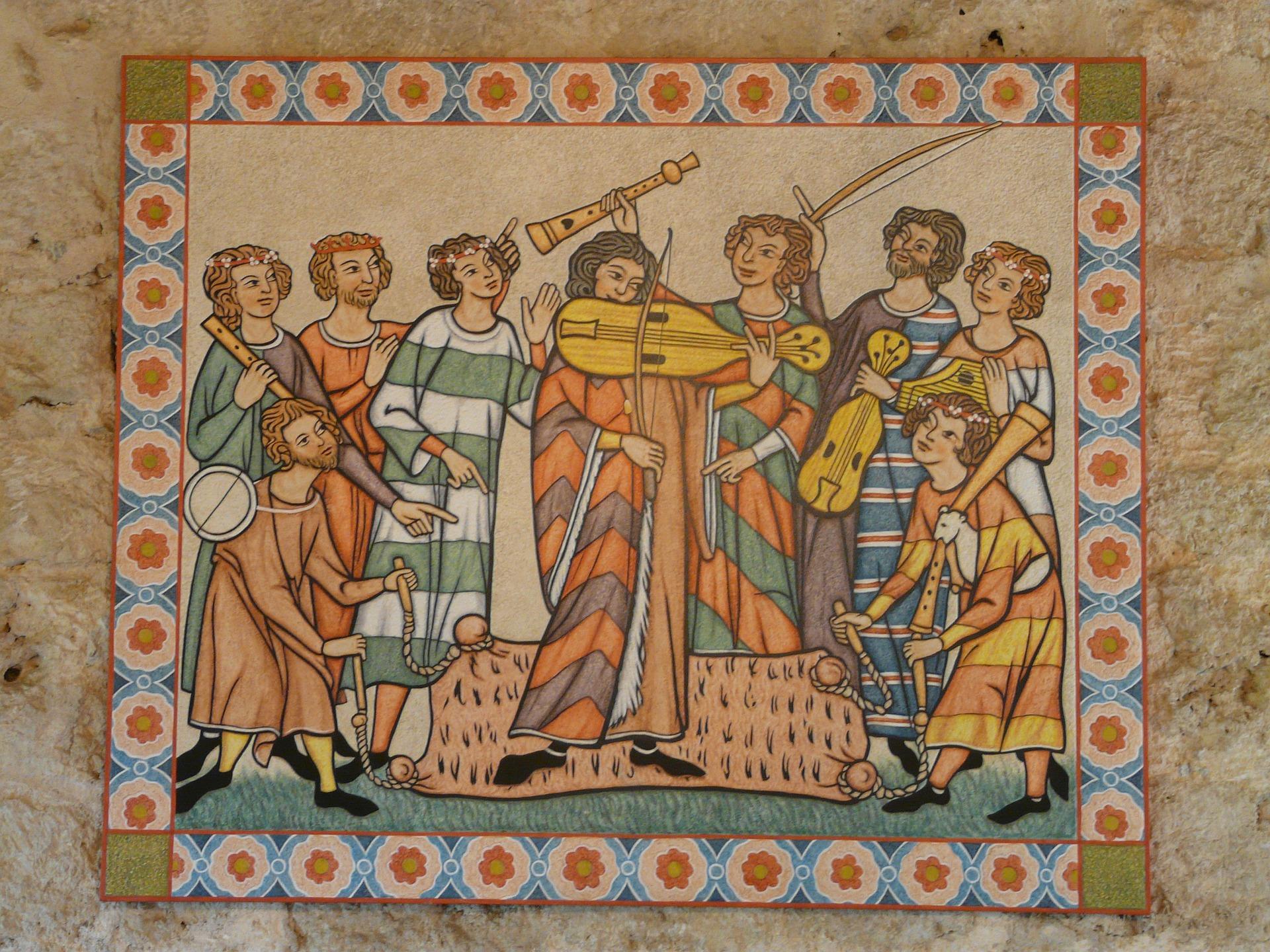 fresco-3357_1920