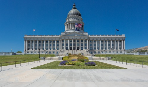 Utah_State_Capitol,_Salt_Lake_City_(7631480380).jpg
