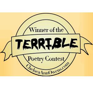 terrible-poetry-contest