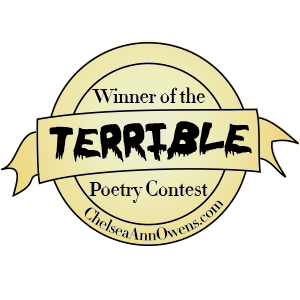 terrible-poetry-contest